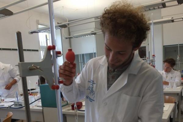 Chemieolympiade_7