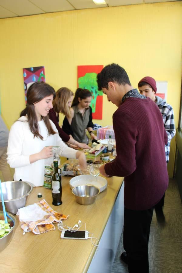 05. Internationales Kochen (3)