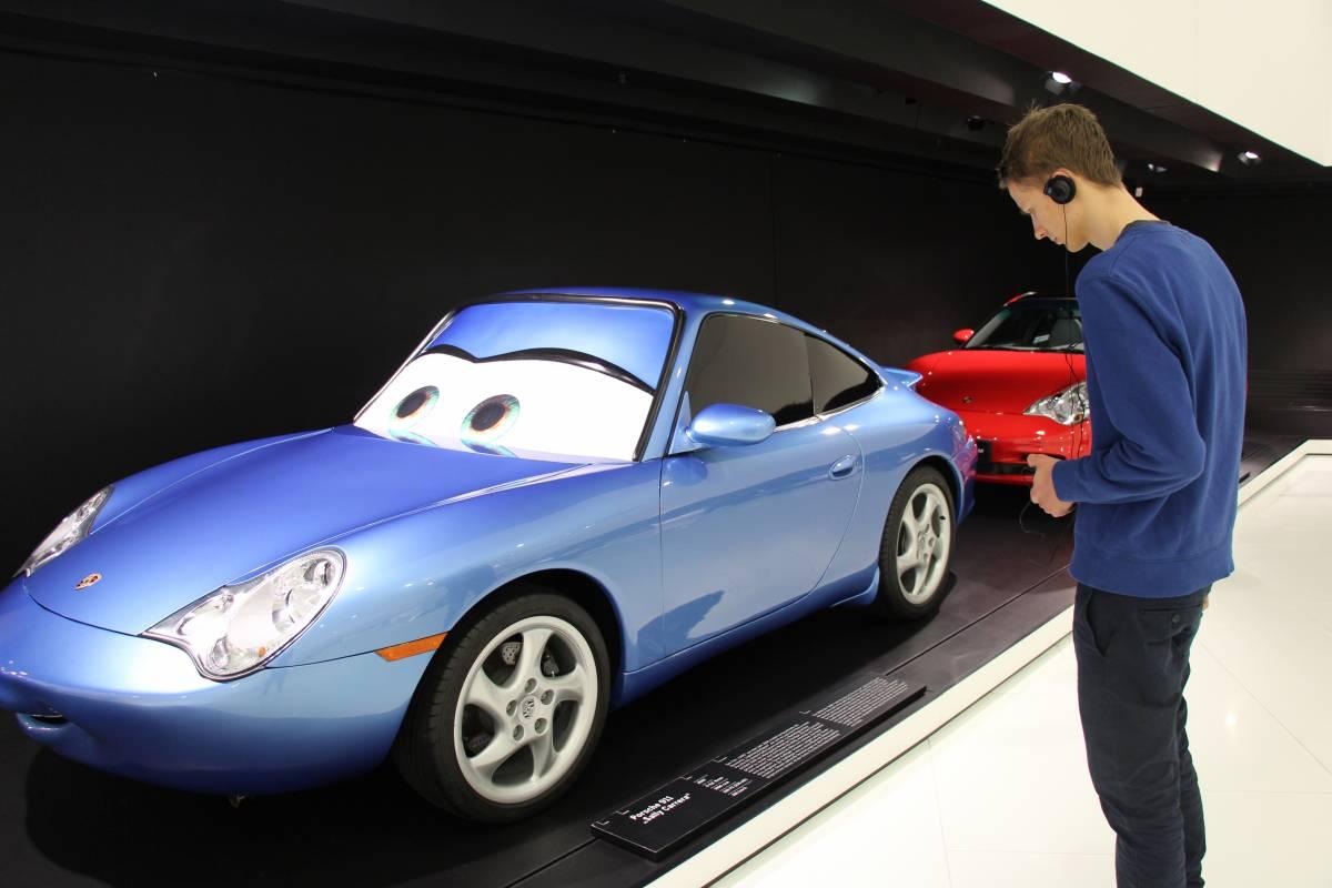 10. Porschemuseum (3)