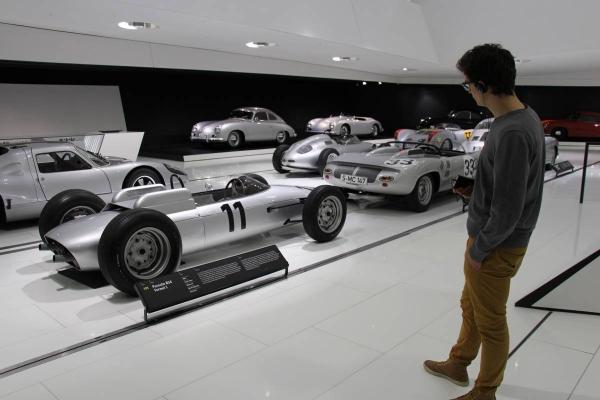 10. Porschemuseum (2)