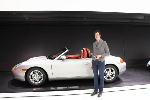 10. Porschemuseum (4)
