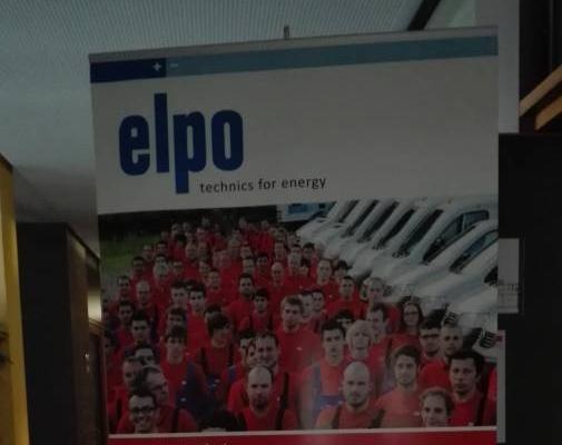 Berufssafari - Elpo (1)