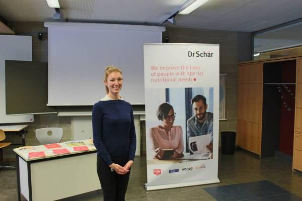 Berufssafari-2019-Dr.-Schär