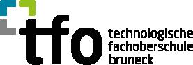 TFO technologische fachoberschule bruneck